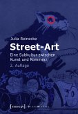 Street-Art (eBook, PDF)