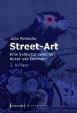 Street-Art (eBook, PDF)