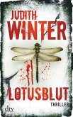 Lotusblut / Emilia Capelli und Mai Zhou Bd.2
