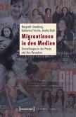 Migrantinnen in den Medien (eBook, PDF)