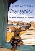 Auf der Suche nach Mausanien