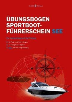 Sportbootführerschein See Fragebogen