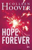 Hope Forever