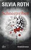 Schneetreiben / Hendrik Verhoeven & Winnie Heller Bd.5