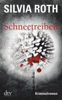 Buch-Reihe Hendrik Verhoeven & Winnie Heller von Silvia Roth