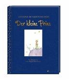 Der Kleine Prinz NÜ 2014