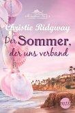 Der Sommer, der uns verband / Strandhaus Nr. 9 Trilogie Bd.1 (eBook, ePUB)