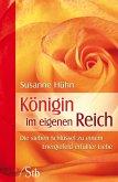 Königin im eigenen Reich (eBook, ePUB)