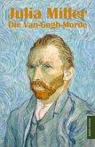 Die Van-Gogh-Morde