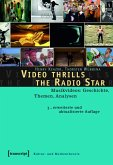 Video thrills the Radio Star (eBook, PDF)