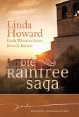 Die Raintree-Saga (eBook, ePUB)