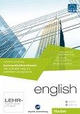 Interaktive Sprachreise: Kommunikationstrainer English/Englisch (IS18)