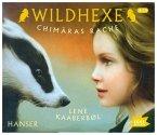 Chimäras Rache / Wildhexe Bd.3 (Audio-CD)