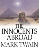The Innocents Abroad (eBook, ePUB)