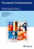 Praxisbuch Verhaltenssucht (eBook, ePUB)