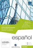 Interaktive Sprachreise: Kommunikationstrainer Espanol/Spanisch (IS18)