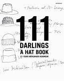 111 Darlings