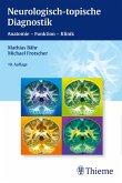 Neurologisch-topische Diagnostik (eBook, PDF)