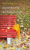 Kleine Beweise der Freundschaft (eBook, ePUB)