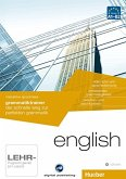 Interaktive Sprachreise: Grammatiktrainer English/Englisch (IS18)