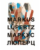 Markus Lüpertz. Symbole und Metamorphosen. Symbols and Metamorphosis