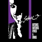 Bitches,Butches,Dykes & Divas