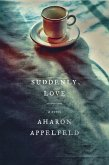 Suddenly, Love (eBook, ePUB)
