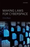 Making Laws for Cyberspace (eBook, PDF)