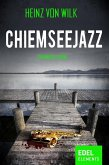 Chiemseejazz (eBook, ePUB)