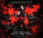 From The Flame Into The Fire (Deluxe Ed.)