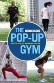 The Pop-up Gym (eBook, ePUB)