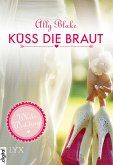 White Wedding - Küss die Braut! (eBook, ePUB)