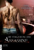 Die Verlockung der Assassine (eBook, ePUB)