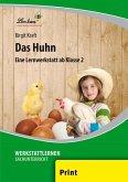 Das Huhn (PR)