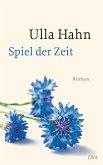 Spiel der Zeit / Hilla Palm Bd.3