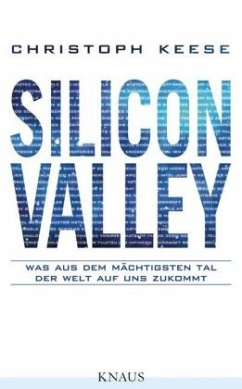 Silicon Valley - Keese, Christoph