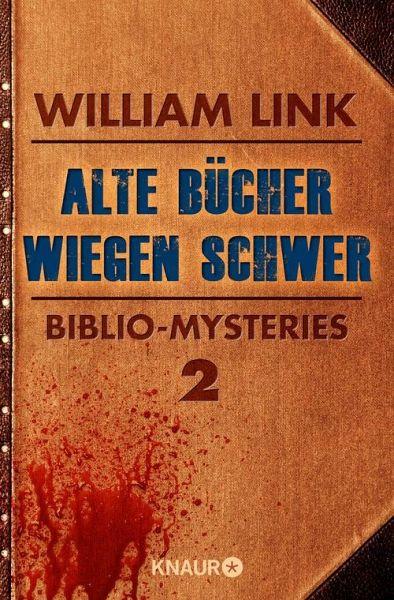 http://bilder.buecher.de/produkte/40/40786/40786628z.jpg