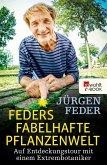 Feders fabelhafte Pflanzenwelt (eBook, ePUB)