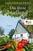 Das kleine Inselhotel / Inselreihe Bd.1 (eBook, ePUB)