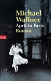 April in Paris (eBook, ePUB)