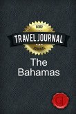 Travel Journal the Bahamas