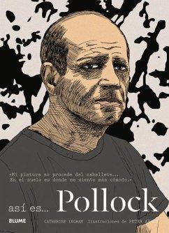 Asi Es . . . Pollock