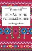 Rumänische Volksmärchen (eBook, ePUB)