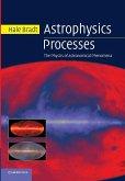 Astrophysics Processes