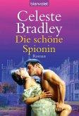 Die schöne Spionin (eBook, ePUB)