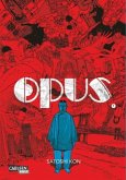 Opus 01