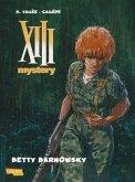 Betty Barnowsky / XIII Mystery Bd.7