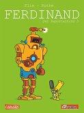 Ferdinand - Der Reporterhund Bd.3