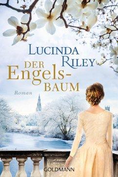 Der Engelsbaum - Riley, Lucinda