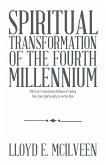 Spiritual Transformation of the Fourth Millennium